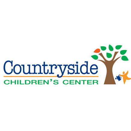Countryside Children's Center