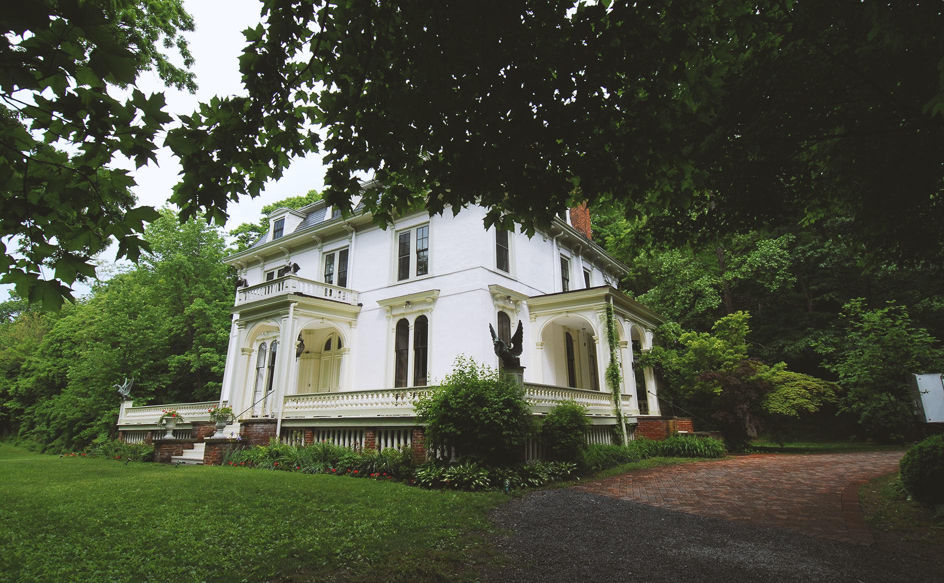 A Private Estate Events LLC image 5