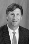 Edward Jones - Financial Advisor: Jerry S Carter image 0