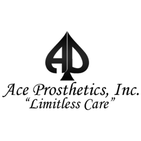 Ace Prosthetics, Inc. image 10