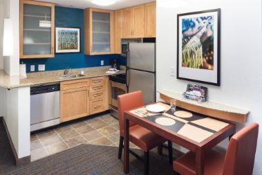 Residence Inn by Marriott Franklin Cool Springs image 5