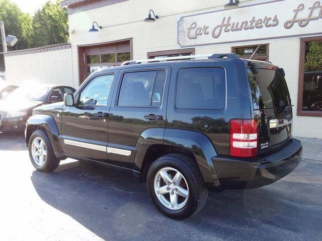 Car Hunters LLC image 1