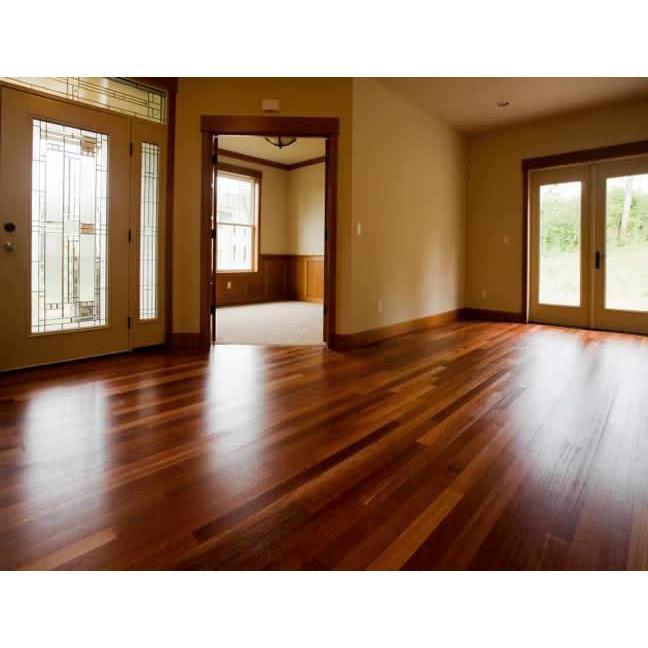 Citi home floors in katy tx 77449 citysearch for Hardwood floors katy tx