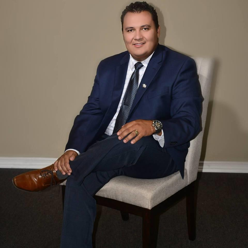 Mauricio Alvarado: Allstate Insurance image 1