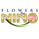 Flowers By Nino