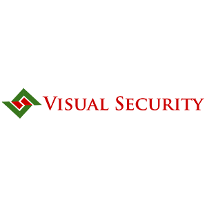 Visual Security image 0