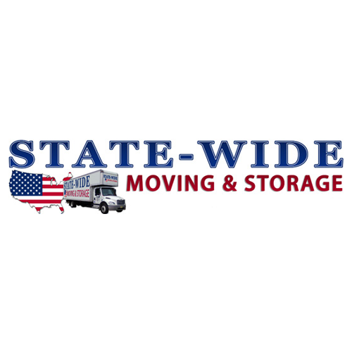 State-Wide Moving & Storage image 0