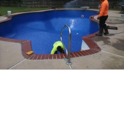 Lazy Day Pool and Spa, Inc. image 34