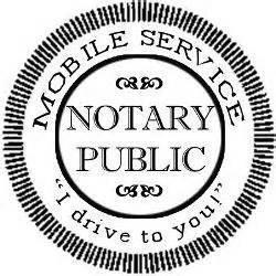 💖💚 Pretty Pink Mobile Notary & Polymath | Erica Jenise, LLC 💚💖 image 8