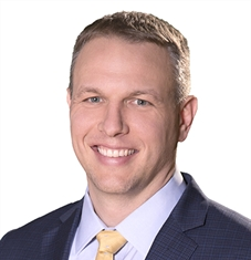 Matthew McCulla - Ameriprise Financial Services, Inc. image 0