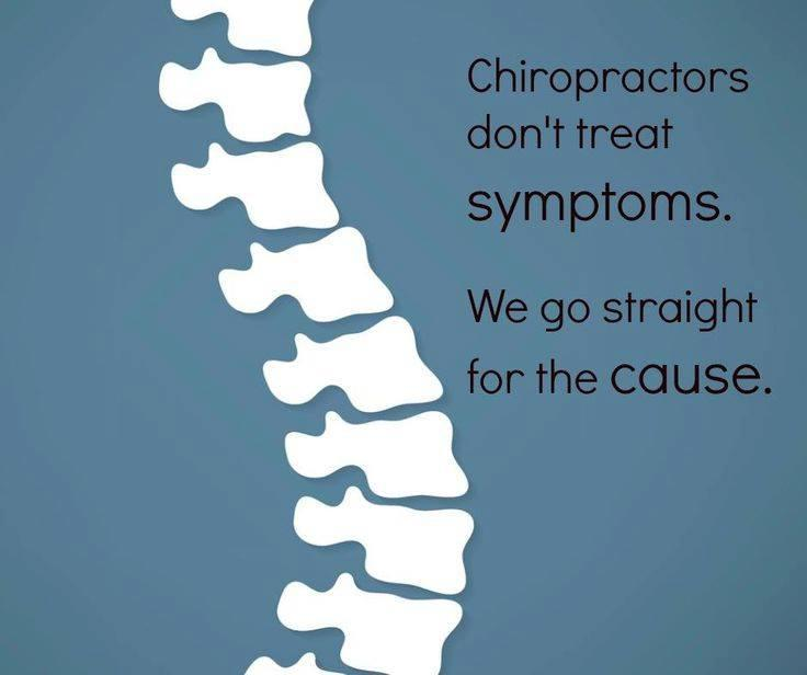 Cornerstone Chiropractic of Lithia Springs image 0