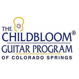 The Childbloom Guitar Program of Colorado Springs image 5
