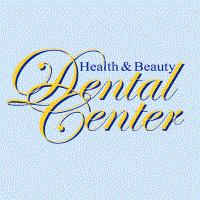 Health & Beauty Dental Center image 4