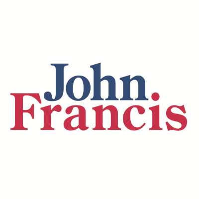 John Francis Tenby
