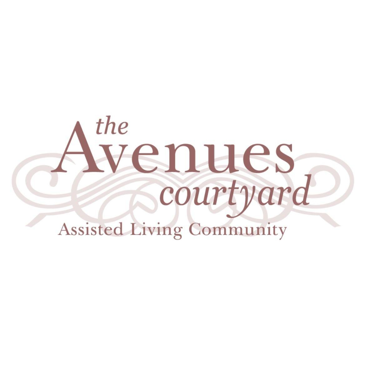 Avenues Courtyard Assisted Living