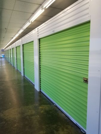 StorCo Self Storage image 3