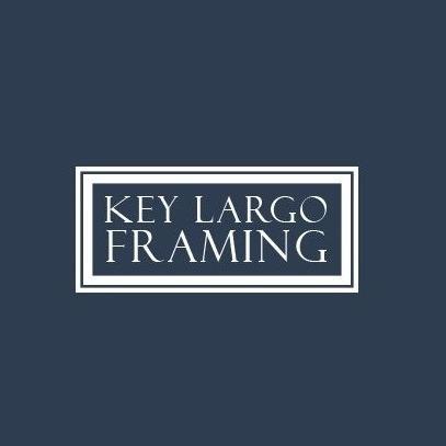 Key Largo Framing image 6