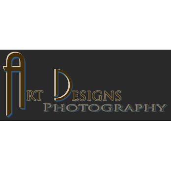 Art Designs Photography