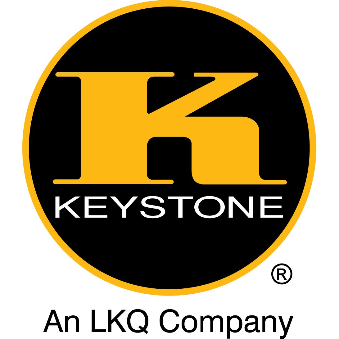 Keystone Automotive - Vancouver