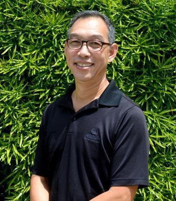 Allstate Insurance Agent: Shi-Chen Liu image 0