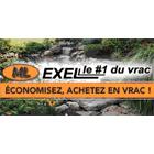 Service D'Entretien ML à Laval