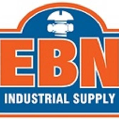EBN Industrial Supply image 1