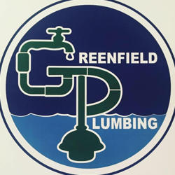 Greenfield Plumbing & Heating