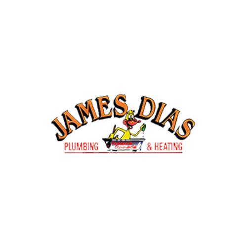 James Dias Plumbing & Heating image 0