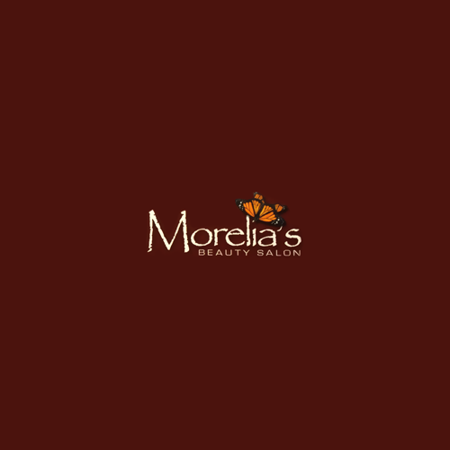 Morelias Beauty Salon image 0