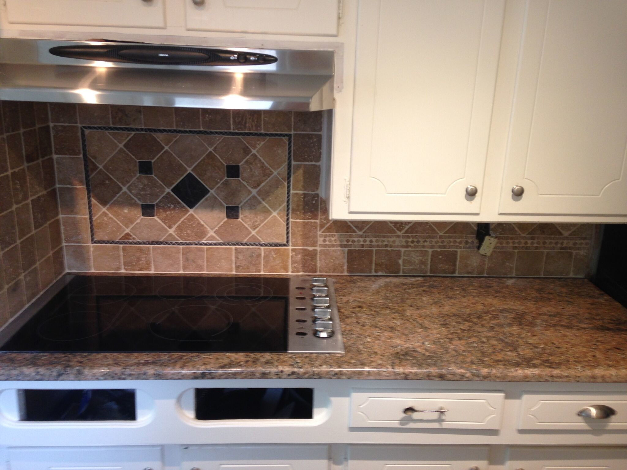 HDP Construction Services - Remodeling and Repair image 5