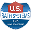 US Bath Systems image 0