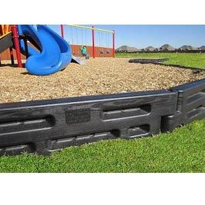Rubber Safe Playgrounds image 3