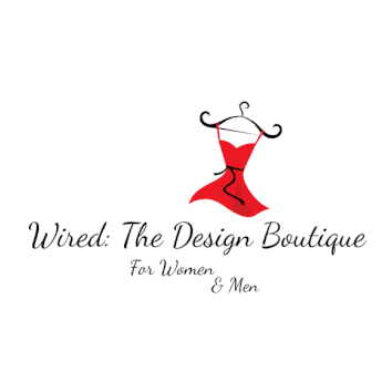 Wired The Design Boutique