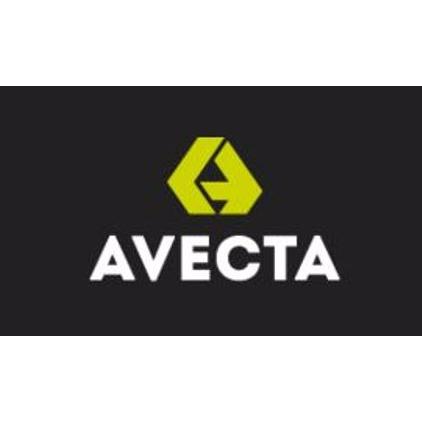 AVECTA GmbH