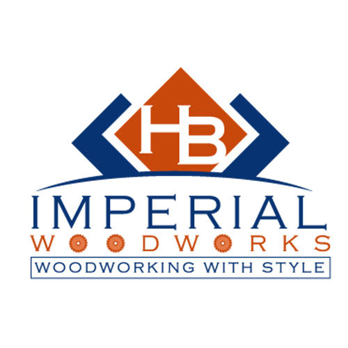HB Imperial Woodworks, Inc