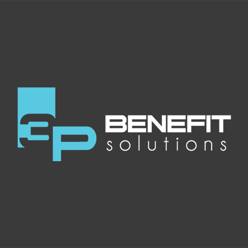 3P Benefits, LLC image 0