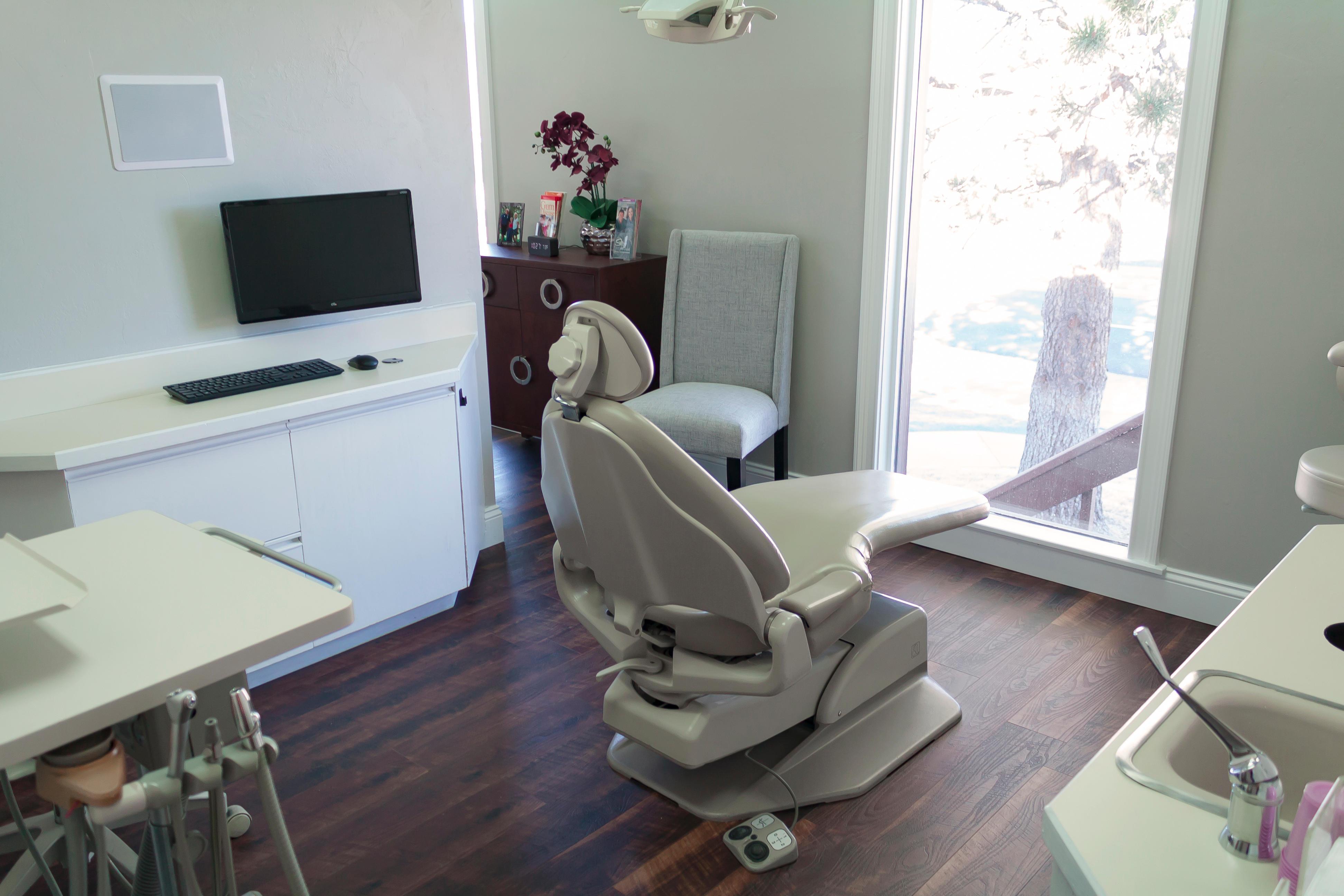 Streeter Dental