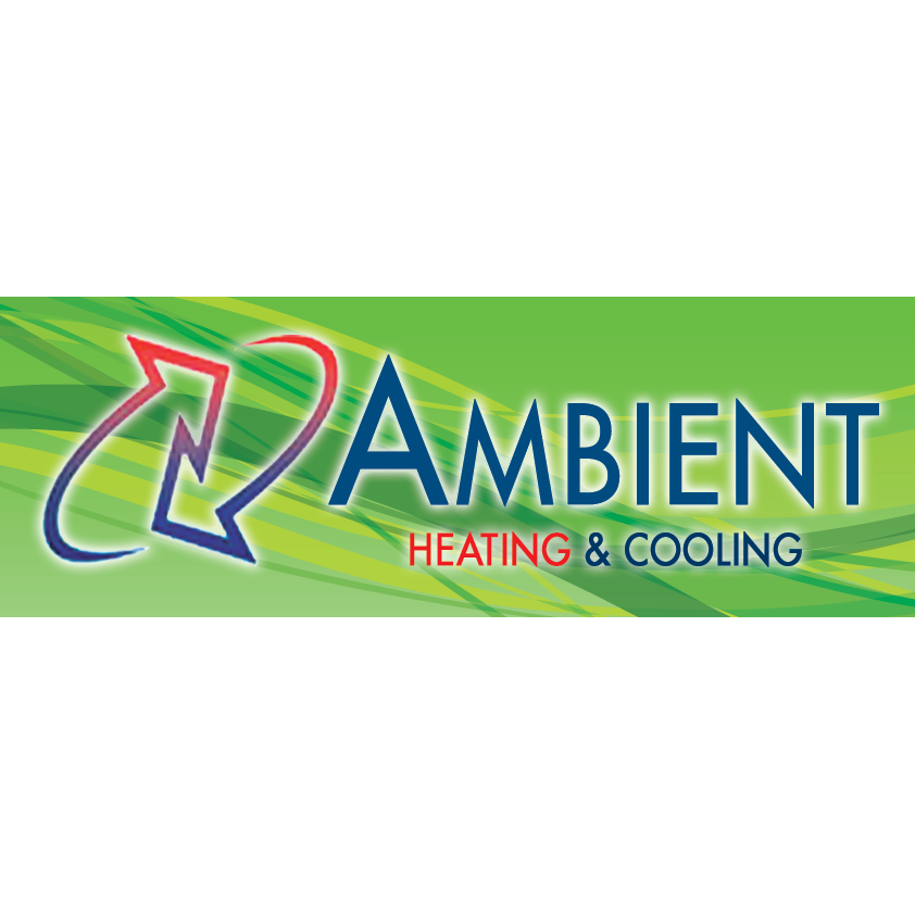 Ambient Heating & Cooling LLC