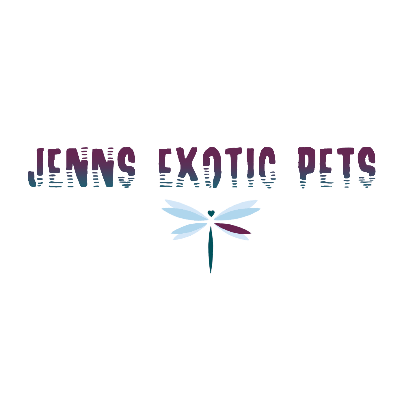 Jenns Exotic Pets