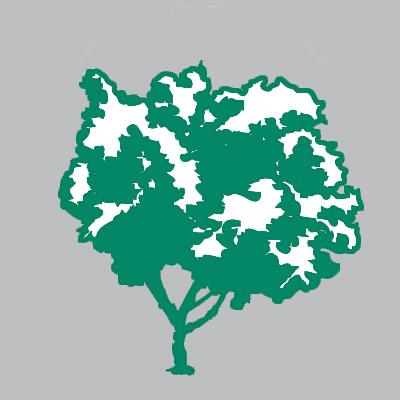 Hawkins Tree Service