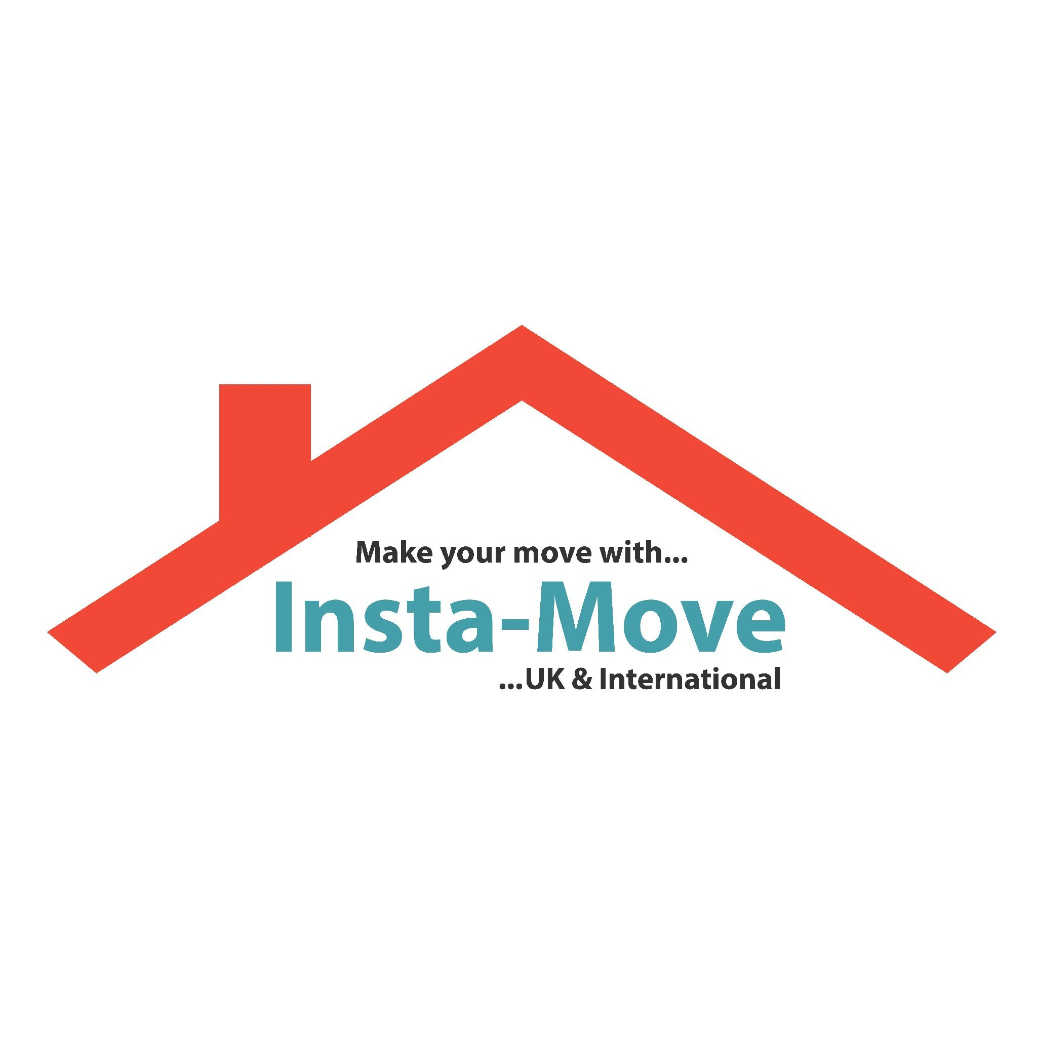 Insta-Move Ltd - Bournemouth, Dorset BH5 2AY - 07769 210042 | ShowMeLocal.com