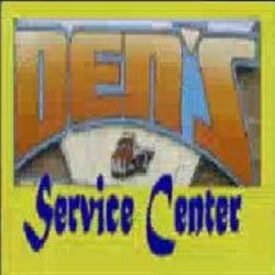 Den's Service Center - York, PA - General Auto Repair & Service