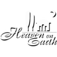 Heaven On Earth, Inc.