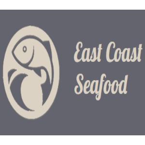 East Coast Seafood Malahide