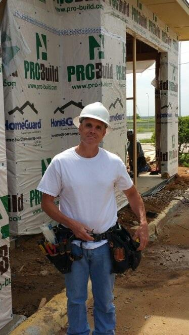 Echo Electrical Services, Inc. image 9