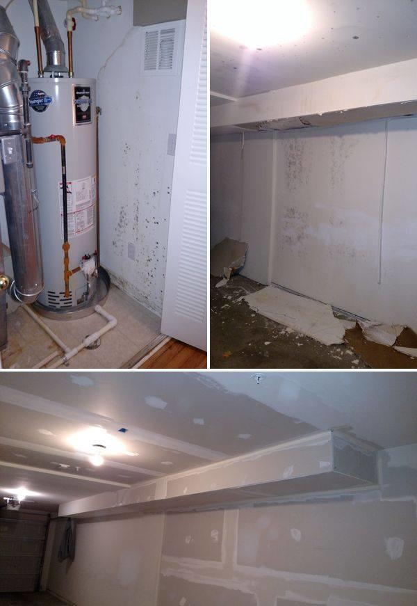 Onpoint Property Restoration LLC image 9