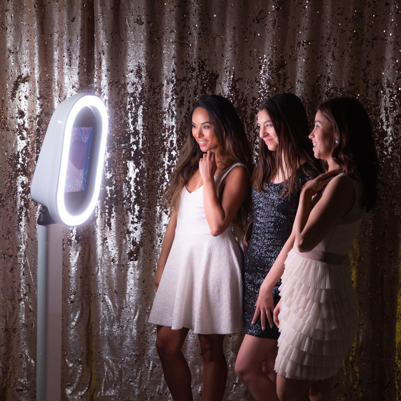 Mdrn Photobooths