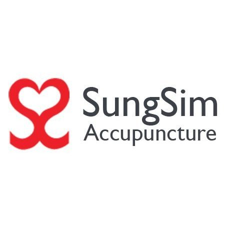 SungSim Acupuncture: Chris Bae, Dipl. Ac, L.Ac