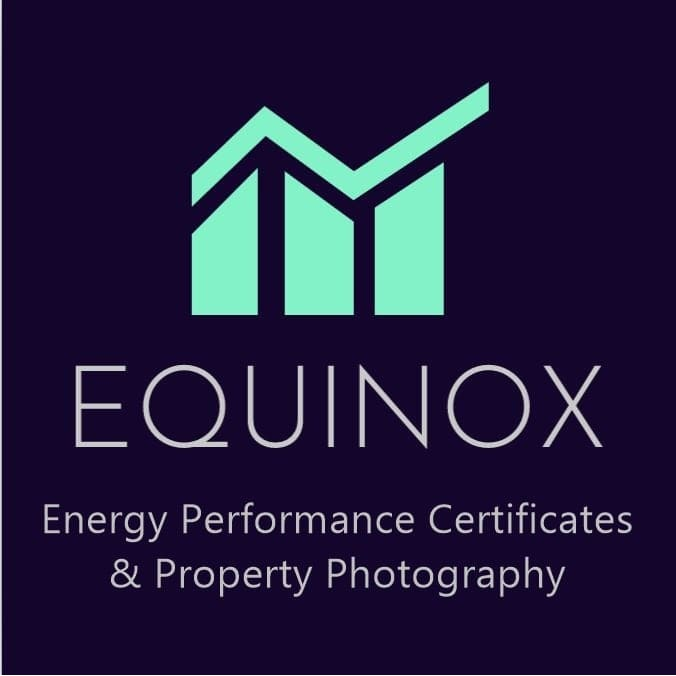 Equinox Energy Performance Certificates & Property Photography