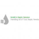 Smitty's Septic Service image 1